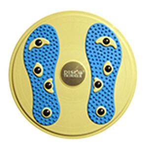 disk sdorovya
