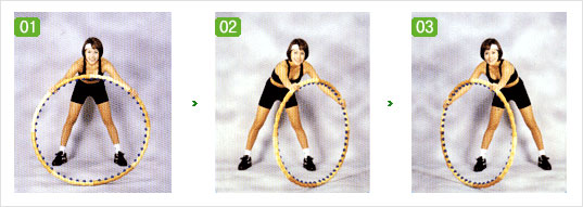 hula-hoop-exercise-1
