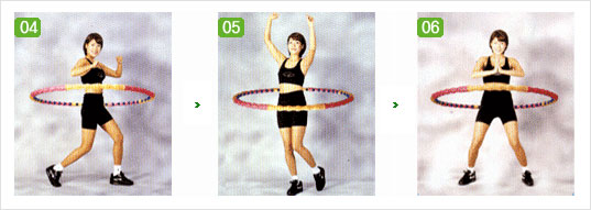 hula-hoop-exercise-2