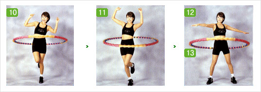 hula-hoop-exercise-4
