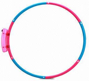 hula hoop ytyagelenniu 2