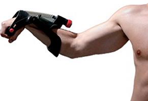 loctevou armrestling exercise 2