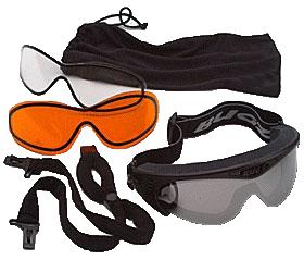 bugz-tazar-ski-goggles