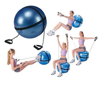 fitball 1