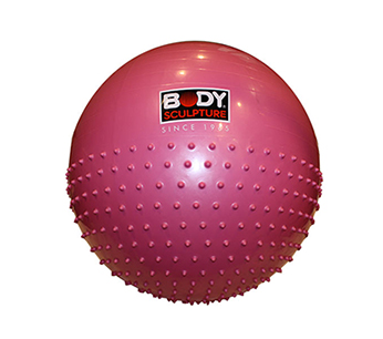 fitball 3