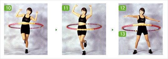 hula-hoop-exercise-4