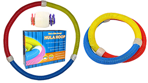 hula hoop gibkiu 1