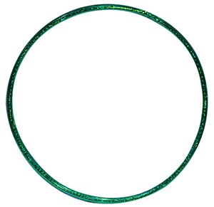 hula hoop obuchniu 2