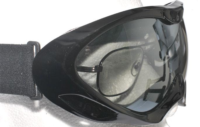 over-glasses-ski-goggles